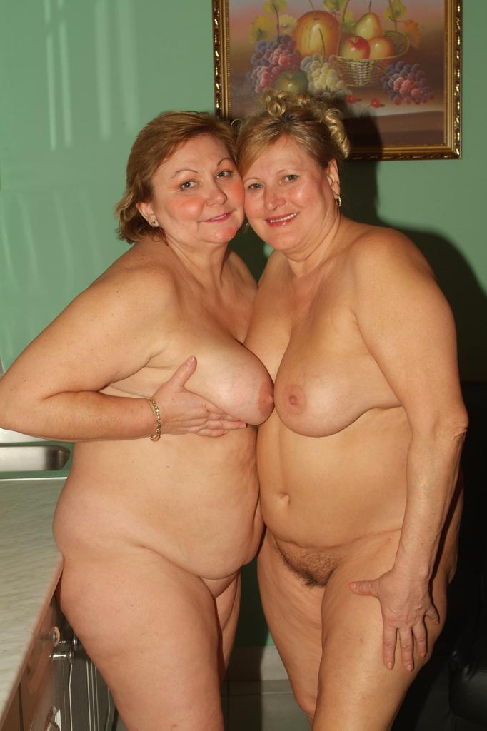 Hairy couple tube