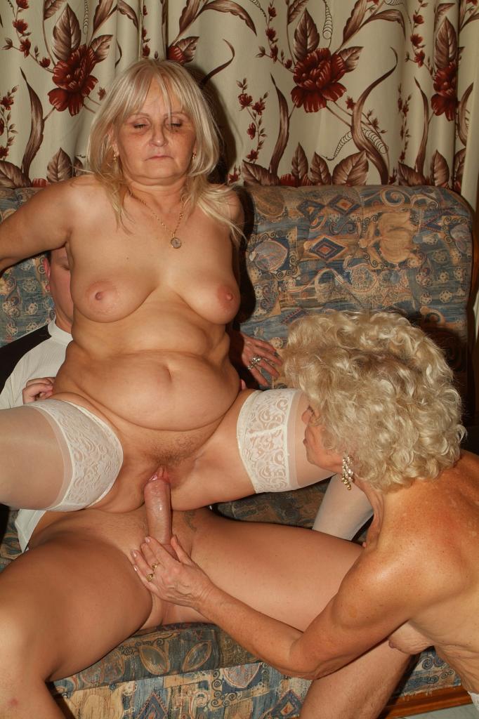 razvratnie-starushki-seks-porno-foto